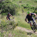 New Year Mountain Bike or Ebike holiday