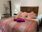 Room photo 4